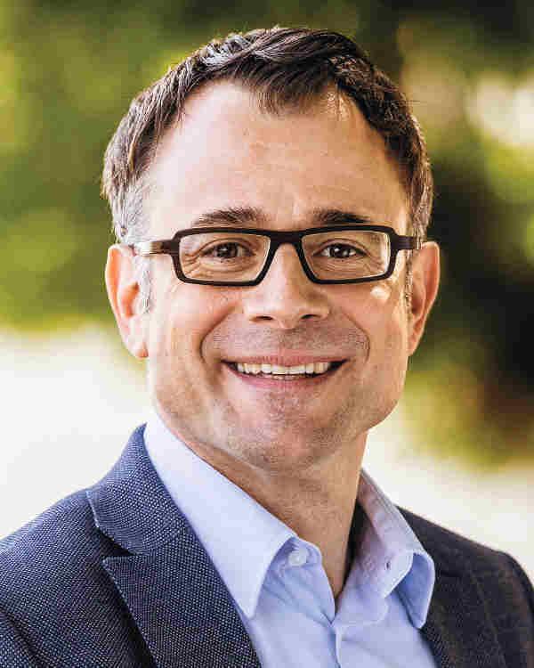 Kaspar Sutter